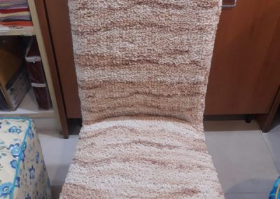cadeira_destaque(4)