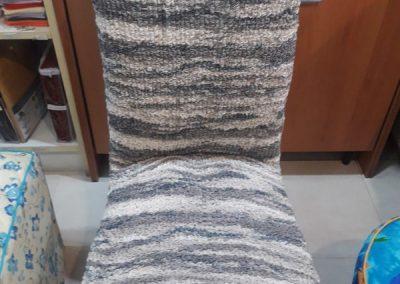 cadeira_destaque(5)