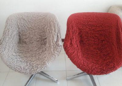 cadeira_destaque(8)