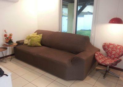 sofa_destaque(1)