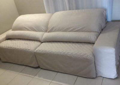 sofa_destaque(8)