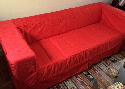 sofa_destaque11