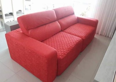 sofa_destaque9